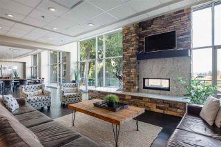 Photo 23: 103 15175 36 AVENUE in Surrey: Morgan Creek Condo for sale (South Surrey White Rock)  : MLS®# R2511016
