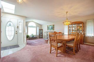 "Photo 4: 7903 164 Street in Surrey: Fleetwood Tynehead House for sale in ""Hazelwood"" : MLS®# R2594558"