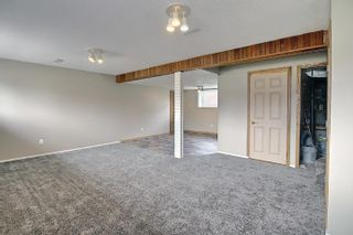 Photo 34: 4911 52 Avenue: Redwater House for sale : MLS®# E4260591