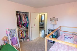 Photo 17: 9705 97th Drive in North Battleford: McIntosh Park Residential for sale : MLS®# SK848880