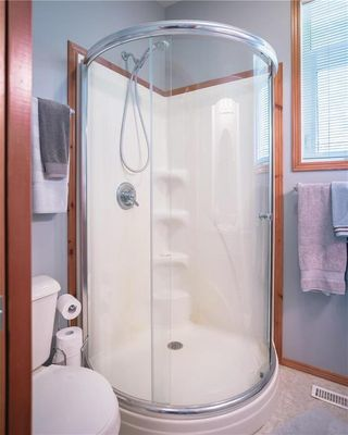 Photo 23: 9 Sunrise Drive in Gimli Rm: Miklavik Residential for sale (R26)  : MLS®# 202116527