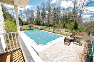Photo 4: 88 Whitney Maurice Drive in Enfield: 105-East Hants/Colchester West Residential for sale (Halifax-Dartmouth)  : MLS®# 202008119
