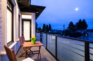 Photo 4: 919 WALLS AVENUE in COQUITLAM: House for sale