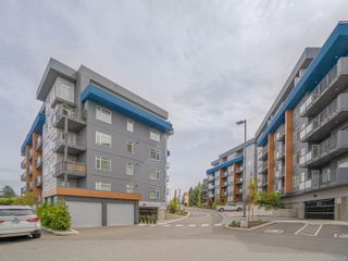 Photo 20: 107 6544 Metral Dr in : Na Pleasant Valley Condo for sale (Nanaimo)  : MLS®# 874474