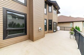 Photo 19: 1508 ADAMSON View in Edmonton: Zone 55 House for sale : MLS®# E4258596