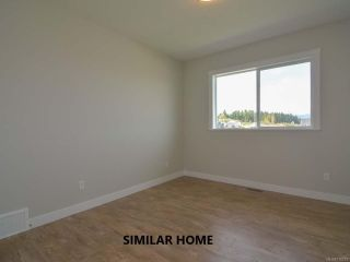 Photo 32: 4097 CHANCELLOR Crescent in COURTENAY: CV Courtenay City House for sale (Comox Valley)  : MLS®# 776278