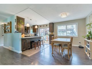 Photo 6: 35054 WEAVER Crescent in Mission: Hatzic House for sale : MLS®# R2599963