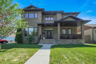 Photo 1: 9631 87 Street in Edmonton: Zone 18 House for sale : MLS®# E4254514
