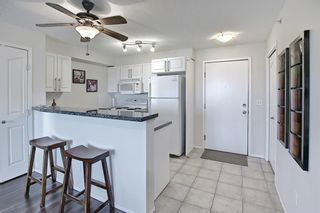 Photo 11: 326 428 Chaparral Ravine View SE in Calgary: Chaparral Apartment for sale : MLS®# A1078916