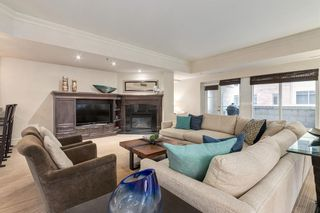 Photo 13: 203 600 Princeton Way SW in Calgary: Eau Claire Apartment for sale : MLS®# A1149625