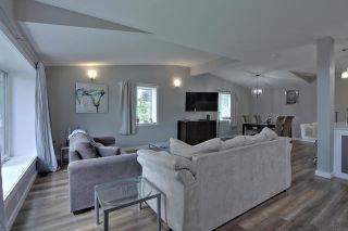 Photo 4: 15403 108 Avenue in Edmonton: Zone 21 House for sale : MLS®# E4242899