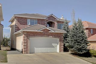 Main Photo: 303 Hampstead Way NW in Calgary: Hamptons Detached for sale : MLS®# A1098156