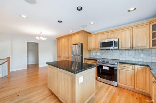 Photo 20: 7475 185 Street in Surrey: Clayton House for sale (Cloverdale)  : MLS®# R2571822