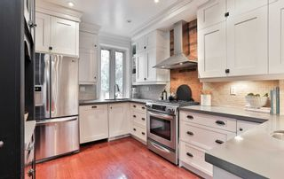 Photo 11: 236 Bain Avenue in Toronto: North Riverdale House (3-Storey) for sale (Toronto E01)  : MLS®# E4760020