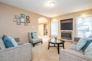 Photo 17: 13328 84 Avenue in Surrey: Queen Mary Park Surrey House for sale : MLS®# R2570534