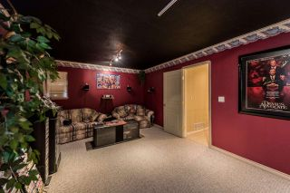 Photo 17: 16815 61 Avenue in Surrey: Cloverdale BC House for sale (Cloverdale)  : MLS®# R2263335