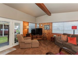 Photo 3: 14 2250 CHRISTOPHERSON ROAD in South Surrey White Rock: Home for sale : MLS®# R2139372
