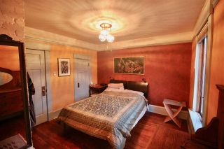 Photo 16: 1017 E 13TH Avenue in Vancouver: Mount Pleasant VE House for sale (Vancouver East)  : MLS®# R2426975
