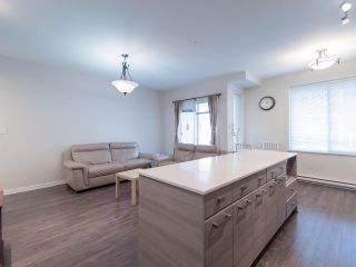Photo 8: 49 6965 HASTINGS Street in Burnaby: Sperling-Duthie Townhouse for sale (Burnaby North)  : MLS®# R2535989