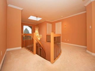 Photo 13: 5265 MARINE Drive in Burnaby: South Slope House for sale (Burnaby South)  : MLS®# V1099806