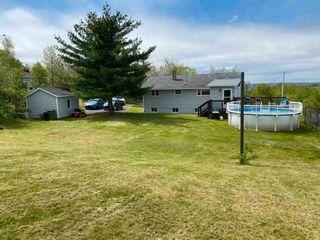 Photo 6: 65 Forge Street in Trenton: 107-Trenton,Westville,Pictou Residential for sale (Northern Region)  : MLS®# 202113495