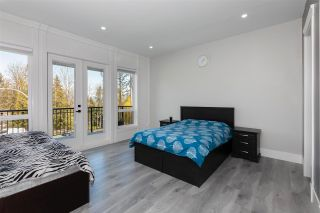 Photo 24: 17538 102 Avenue in Surrey: Fraser Heights House for sale (North Surrey)  : MLS®# R2563761