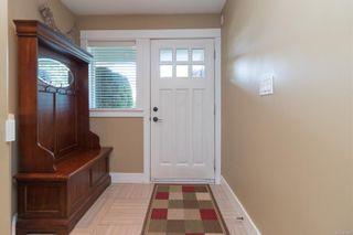 Photo 8: 15 4583 Wilkinson Rd in : SW Royal Oak Row/Townhouse for sale (Saanich West)  : MLS®# 879997