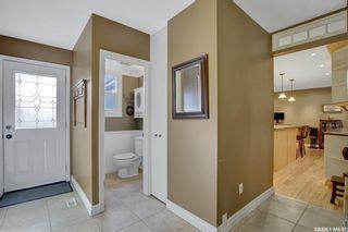 Photo 13: 149 Westfield Drive in Regina: Albert Park Residential for sale : MLS®# SK871539