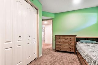 Photo 31: 64 strathlea Place SW in Calgary: Strathcona Park Detached for sale : MLS®# A1117847