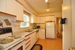 Photo 5: 175 TOYNBEE TR in TORONTO: Freehold for sale