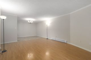 Photo 5: 104 4363 HALIFAX STREET in Burnaby: Brentwood Park Condo for sale (Burnaby North)  : MLS®# R2402101