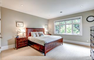 Photo 16: 4312 W 11TH Avenue in Vancouver: Point Grey House for sale (Vancouver West)  : MLS®# R2623905