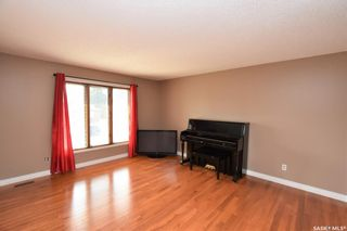 Photo 4: 351 Thain Crescent in Saskatoon: Silverwood Heights Residential for sale : MLS®# SK864642
