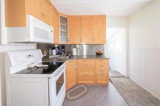 Photo 10: 321 Marjorie Street in Winnipeg: St James Residential for sale (5E)  : MLS®# 202113312