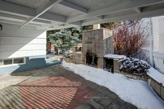 Photo 23: 4523 25 Avenue SW in Calgary: Glendale Detached for sale : MLS®# C4297579