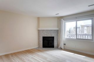 Photo 9: 11624 Oakfield Drive SW in Calgary: Cedarbrae Row/Townhouse for sale : MLS®# A1104989