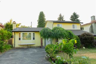 Photo 1: 10271 THIRLMERE Drive in Richmond: Broadmoor House for sale : MLS®# R2602769