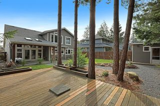 Photo 27: 343 Ensign St in : CV Comox (Town of) House for sale (Comox Valley)  : MLS®# 867136