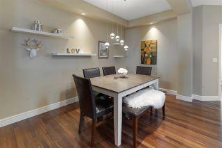Photo 12: 10209 90 Street in Edmonton: Zone 13 House Half Duplex for sale : MLS®# E4229050