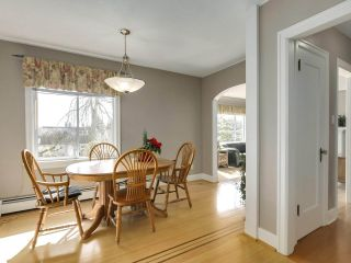 """Photo 8: 813 W 69TH Avenue in Vancouver: Marpole House for sale in """"MARPOLE"""" (Vancouver West)  : MLS®# R2560766"""