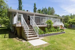 Photo 34: 26 460002 Hwy 771: Rural Wetaskiwin County House for sale : MLS®# E4237795