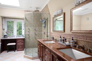 Photo 17: 3075 Devon Rd in Oak Bay: OB Uplands House for sale : MLS®# 840476
