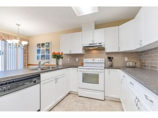 """Photo 14: 139 15501 89A Avenue in Surrey: Fleetwood Tynehead Townhouse for sale in """"AVONDALE"""" : MLS®# R2593120"""