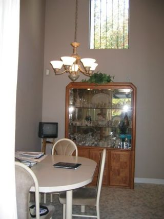Photo 3: 8988 130B Street: House for sale (Queen Mary Park)