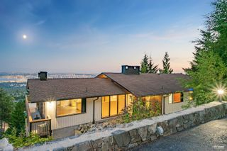 Photo 15: 1112 MILLSTREAM Road in West Vancouver: British Properties House for sale : MLS®# R2610936