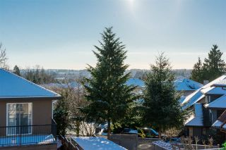 "Photo 18: 15422 80 Avenue in Surrey: Fleetwood Tynehead House for sale in ""Fairview Ridge"" : MLS®# R2127137"
