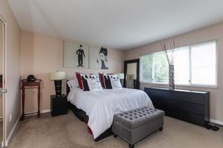 """Photo 14: 8609 215 Street in Langley: Walnut Grove House for sale in """"FOREST HILLS"""" : MLS®# R2587479"""