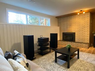Photo 43: 6714 Leaside Drive SW in Calgary: Lakeview Detached for sale : MLS®# A1058173