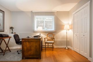 "Photo 14: 1 233 E 6TH Street in North Vancouver: Lower Lonsdale Townhouse for sale in ""ST ANDREWS HOUSE"" : MLS®# R2023614"