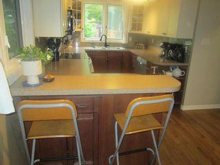 Photo 10: 5315 143 Street in Edmonton: Zone 14 House for sale : MLS®# E4249232